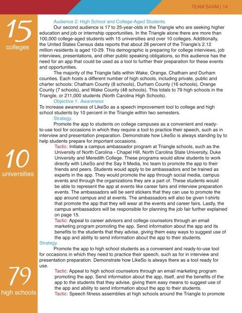 LikeSo Final Report 14