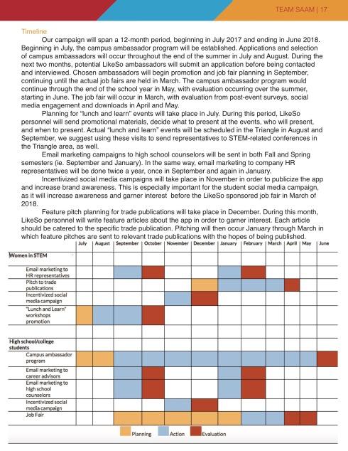 LikeSo Final Report 17