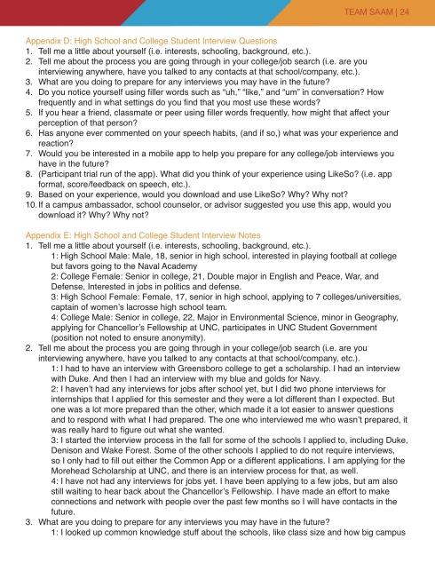 LikeSo Final Report 24